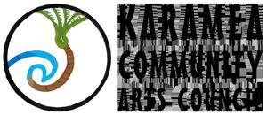 Karamea Arts Council Logo